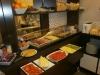 Hotel Medicis | Buffet