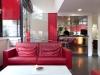 Hotel Medicis | Reception